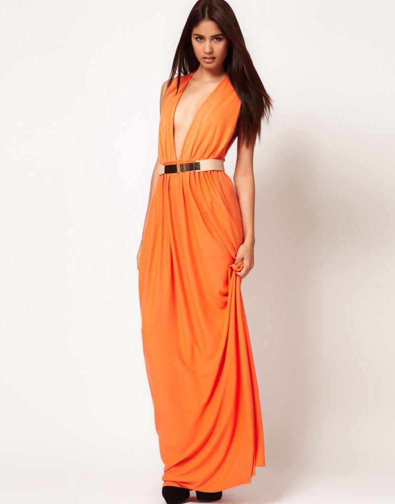Elegant orange bridesmaid dresses 488 8 photos wedding fuz elegant orange bridesmaid dresses 488 8 photos wedding fuz ombrellifo Gallery