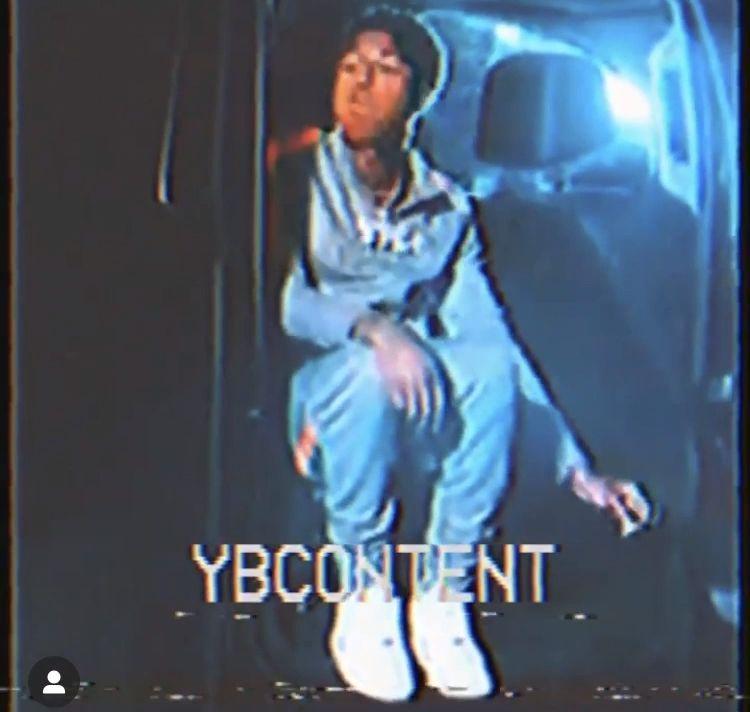 Nba Youngboy Aesthetic Nba Youngboy Aesthetic In 2020 Nba Baby Cute Rappers Rapper Wallpaper Iphone