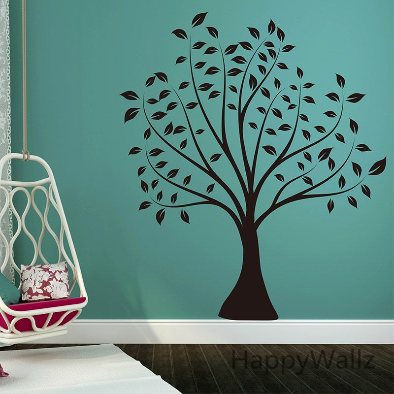Cheap wall sticker photo buy quality photo tree directly from china tree wall decal suppliers large tree wall sticker photo tree wall decal family wall