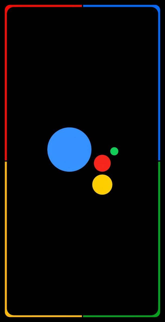 Google  wallpaper by yellowdocmartens - 0372 - Free on ZEDGE™