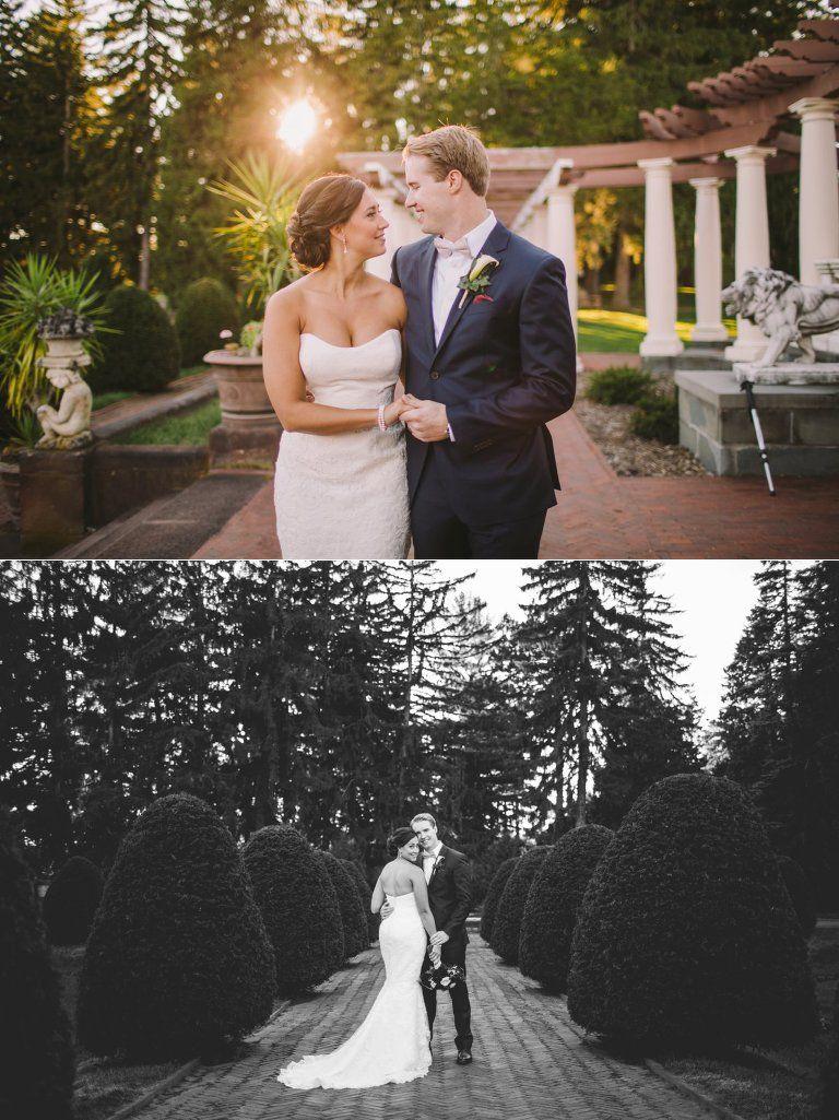 Sonnenberg Gardens Wedding Canandaigua Ny Wedding Ny Wedding Venues Wedding Ny Wedding