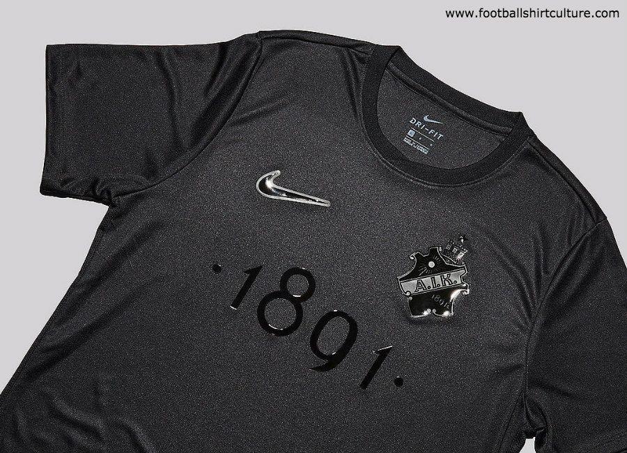 b01d3da1878 This is the AIK Fotboll