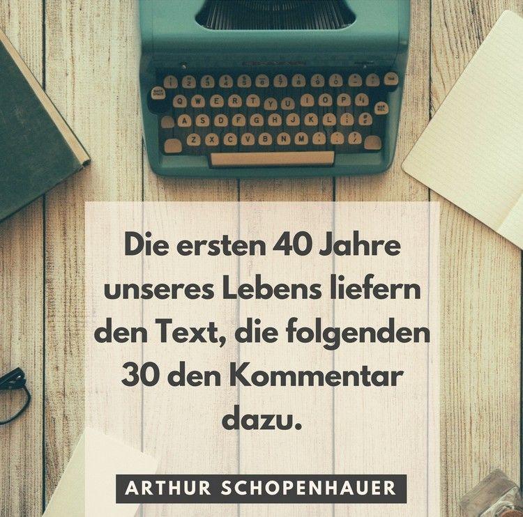 32 Zitate Zum Geburtstag Aphorismen Und Weisheiten Zum