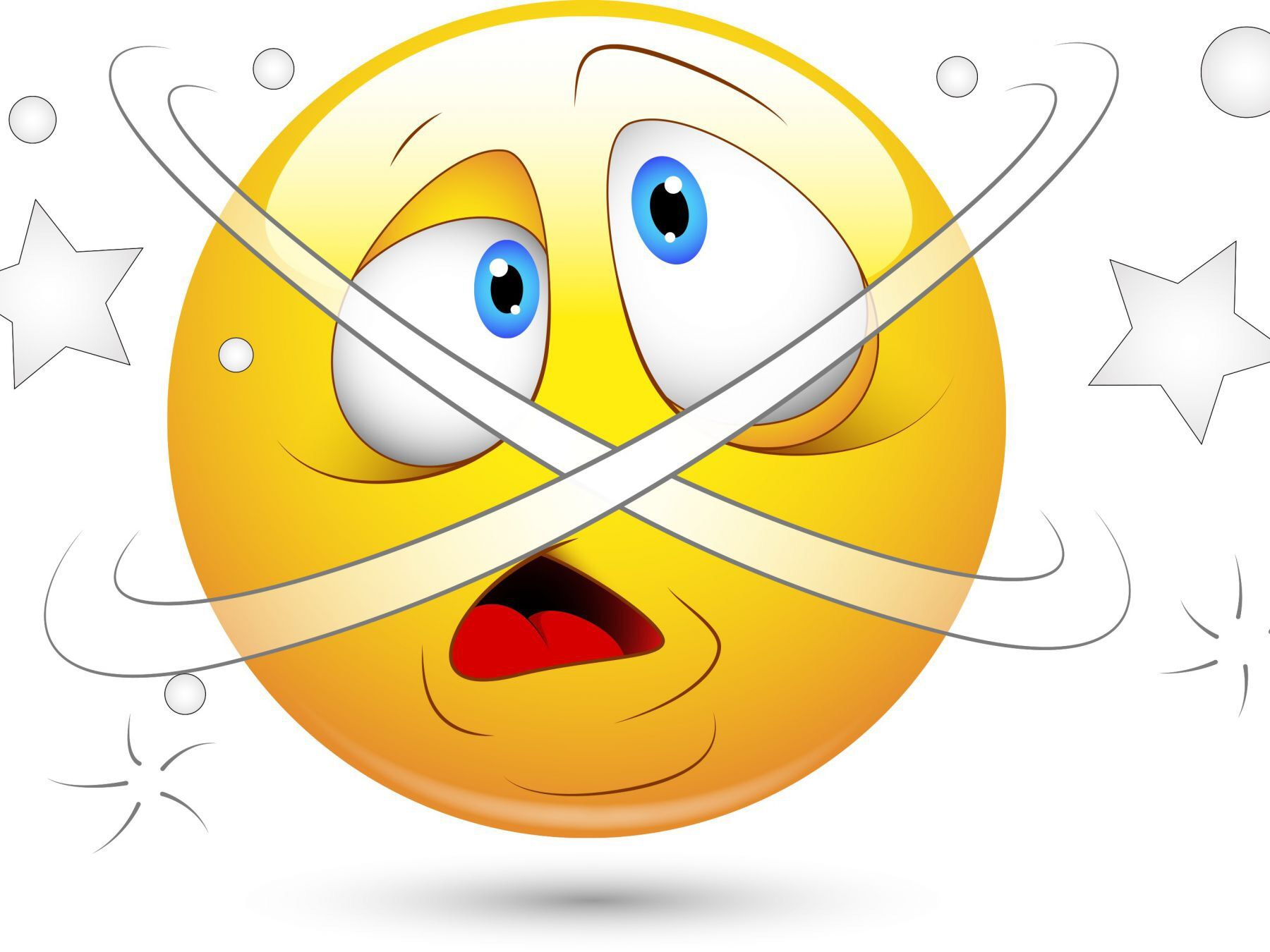 Emoticonos, Emoticones Emoji Y Imagenes