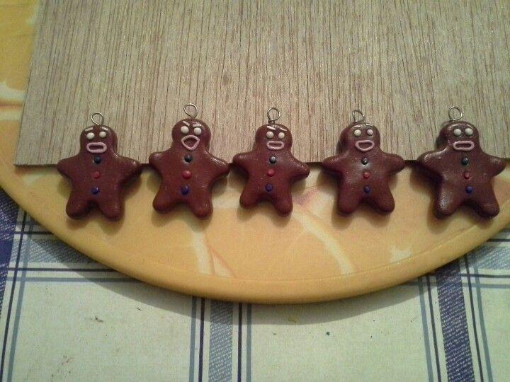 Gingerman9