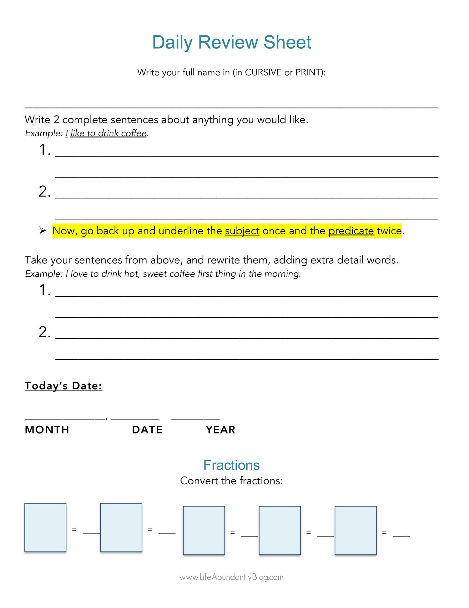 How I Taught My Profoundly Dyslexic Daughter To Read On Grade Level Free Worksheet Available Life Abundantly Teaching Dyslexia Teaching Dyslexics