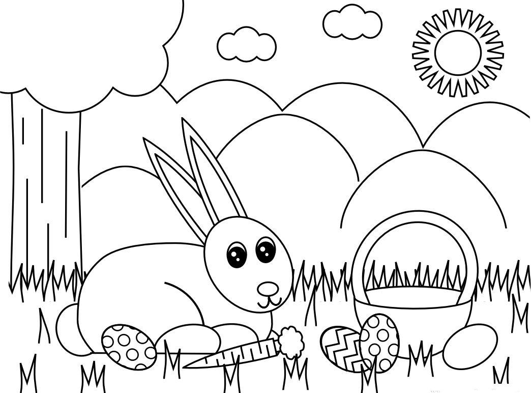Pin von Brian Hans auf coloring | Pinterest