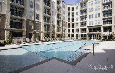 Cheap Apartment Rentals in Atlanta, GA | Cheap apartment ...