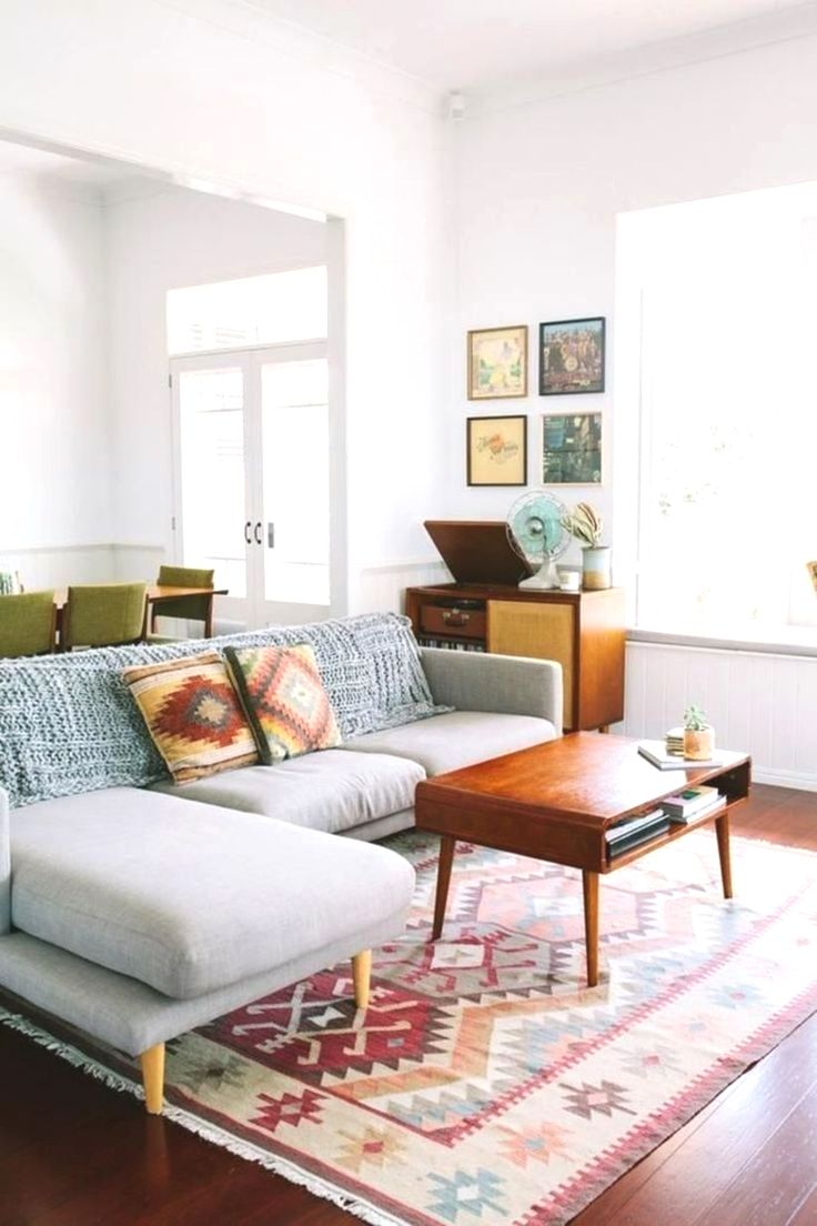 When designing your house in the eclectic style it   simple to get carried away typically there are bro also rh pinterest