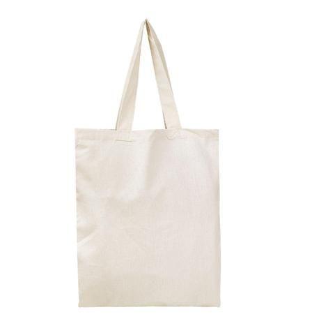 100 Cotton Tote Bag Wholesale Tb100 Bagzdepot 1024x1024 Burlap Tote Bags Wholesale Bags Tote Bag