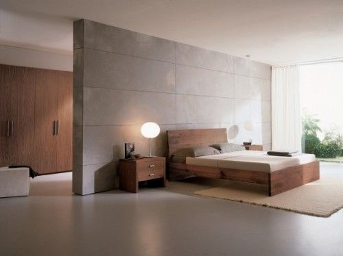Best 20 Minimal Bedrooms Bed Room Minimalist Bedroom 400 x 300