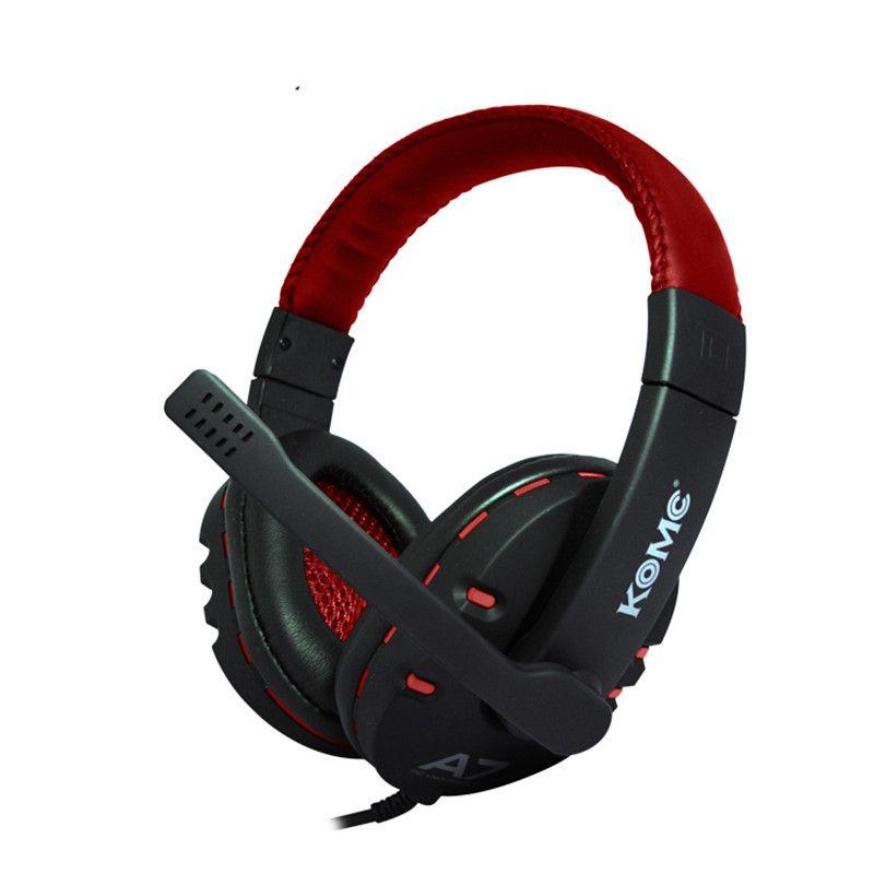 BiGR Audio MLB Licensed Over-ear Headphones With Mic, Texas Rangers