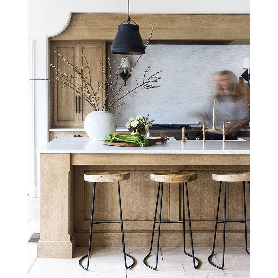 Kitchen Wood Soffit Design Modern Interior: Currey And Company Lumley Pendant 9868