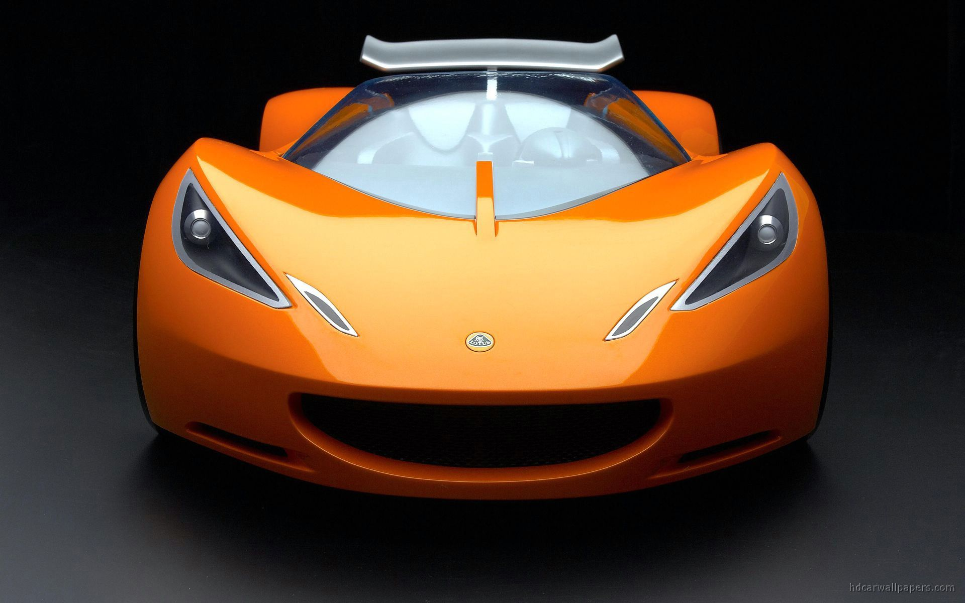Lotus Hot Wheels Concept 3 Wallpaper Hd Car Wallpapers Concept