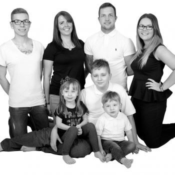 For the very best family photoshoot glasgow wide contact koosh photography specialists in kids and family photoshoots