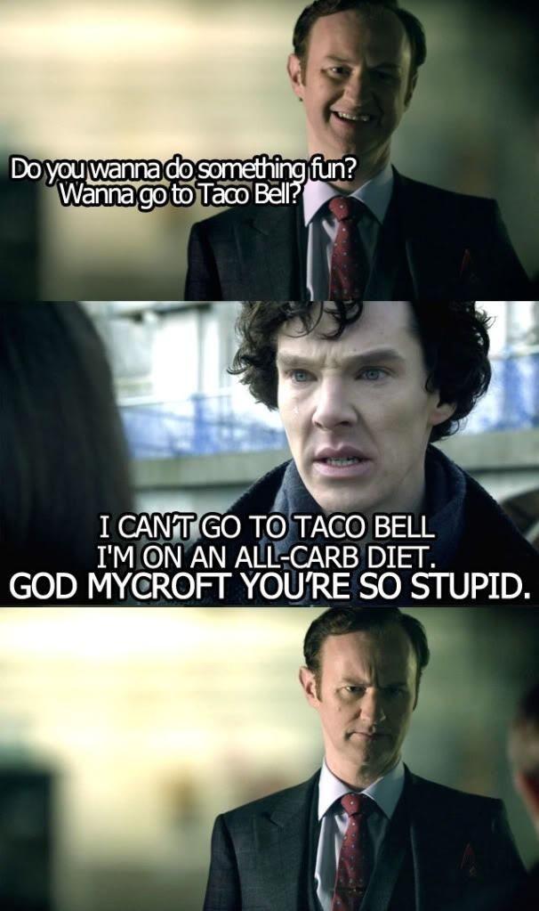2ed0809dd41aa792cb177dd0edeaaad0 god mycroft! that is quite humorous pinterest sherlock
