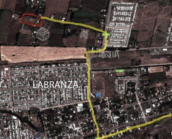 Parcela Labranza Ix Araucania Yapo Cl Sitios Y Casas Temuco