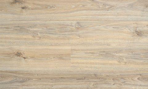 Panele Podlogowe Dab Aldabra Ac4 8mm Kronopol Podklad Gratis Panelowy Pl Hardwood Hardwood Floors Flooring