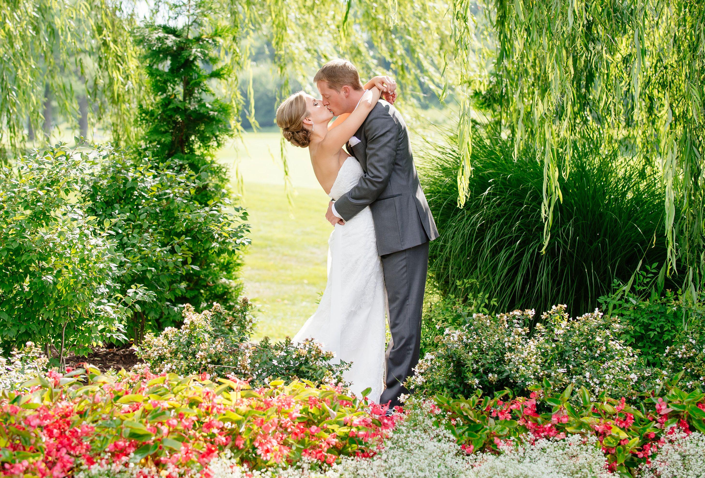 Turf Valley Wedding Wedding Garden Rachel Smith Photo Resort Wedding Wedding Wedding Package
