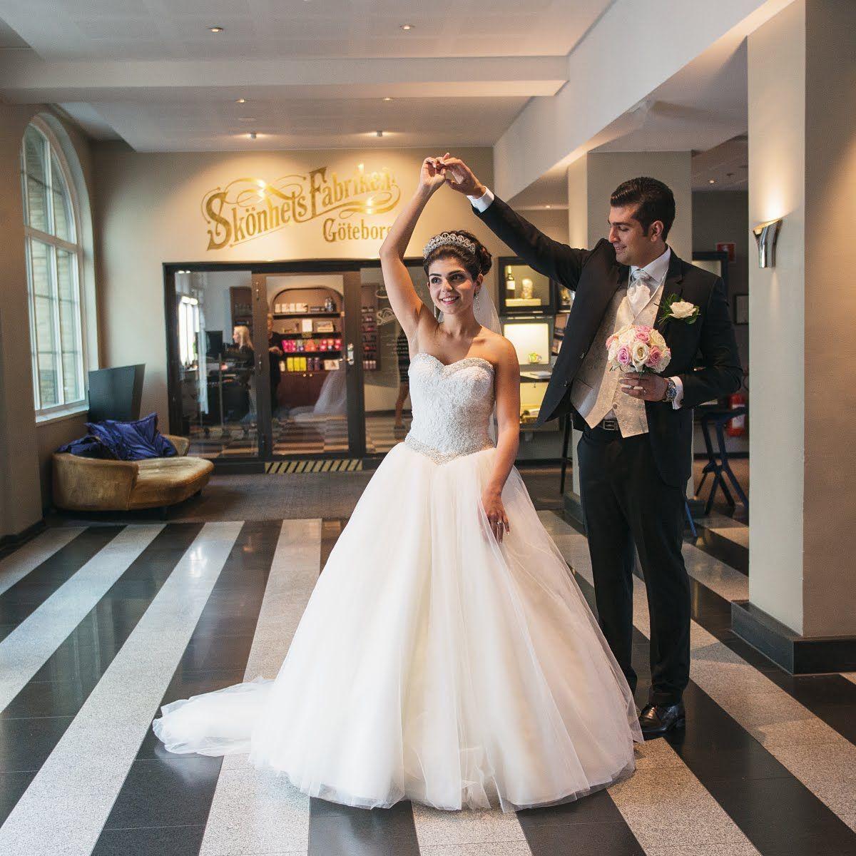 Persian Kurdish Wedding, Ghazaleh and Soran, 23 August 2014 | hair ...