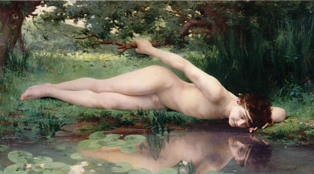 echo and narcissus greek mythology echo and narcissus greek great