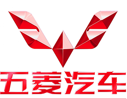 "Check out new work on my @Behance portfolio: ""WULING project"" http://be.net/gallery/33447539/WULING-project"