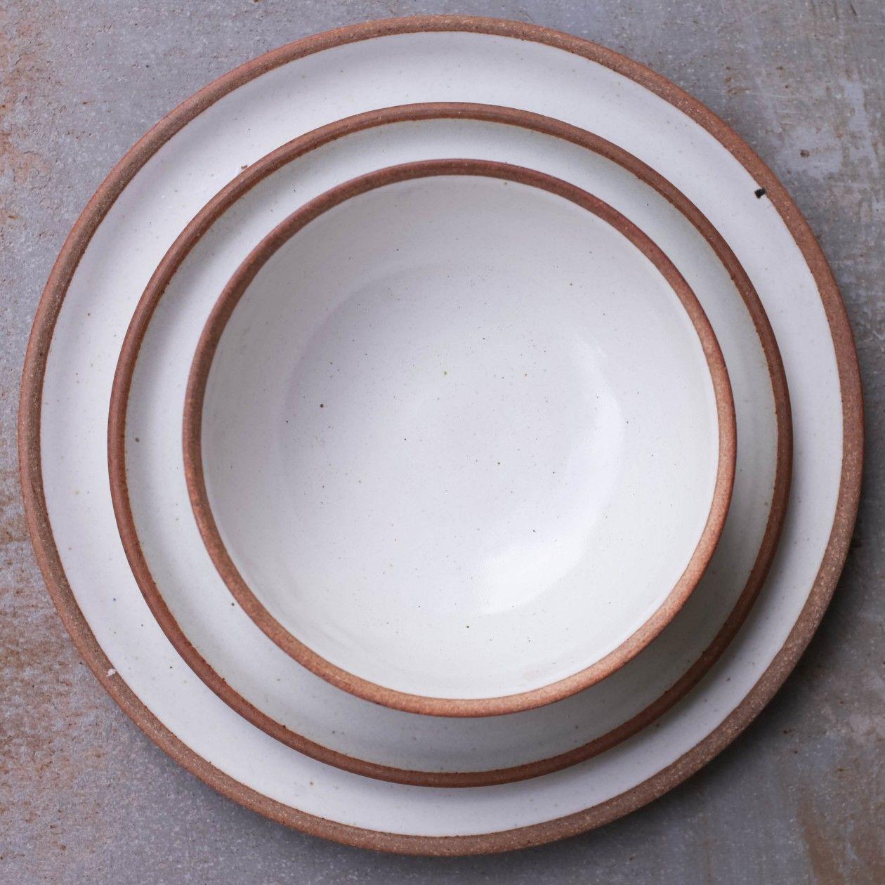 Farmhouse Table Company Ceramic Pottery Earthenware Plate Plates Ceramic Plates Ceramic Pottery