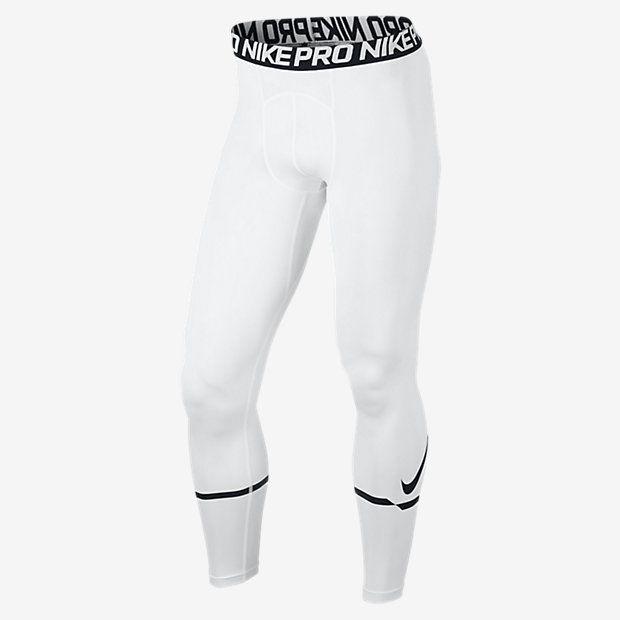 d033d3369b9ecb Nike Pro Dry Men s Training Tights