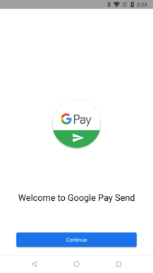 Pay Wallet Apk