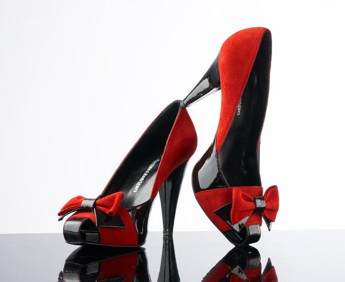 Italian Shoe Designers for Women | Women's Shoes Italian - BEST ...