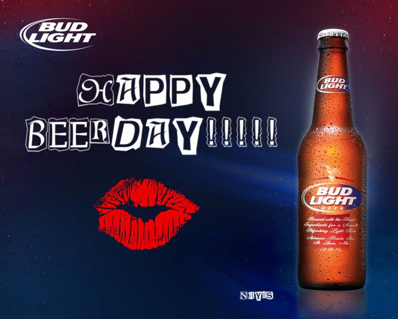 Bud Light Image | Bud Light Picture Code | Food & Drink