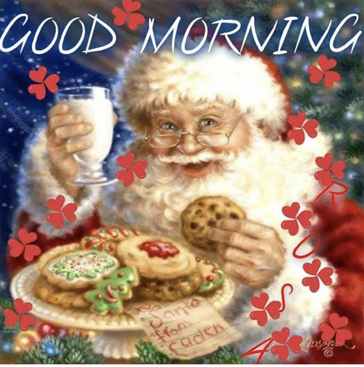 Pin by marlene russell henderson on days of the week pinterest christmas quotes for family holiday quote merry christmas quotes christmas greetings quote for friends good morning quotes christmas morning kristyandbryce Gallery