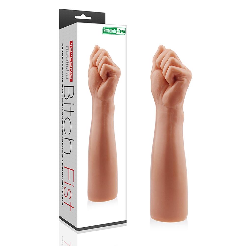 hand-sex-toy