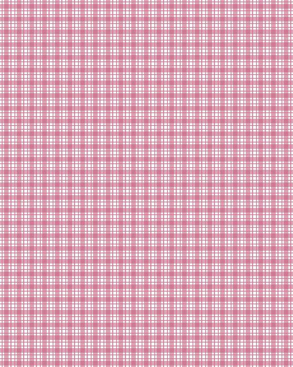 Download Dollhouse Wallpaper Checks 06