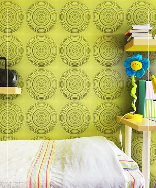 Supplier of commercial Wall Covering for hotels, motels, commercial ...