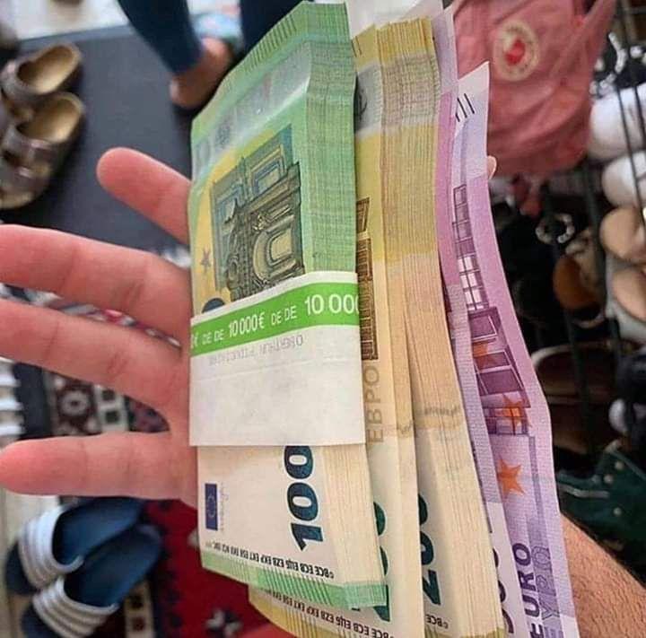 1500 bitcoin in euro