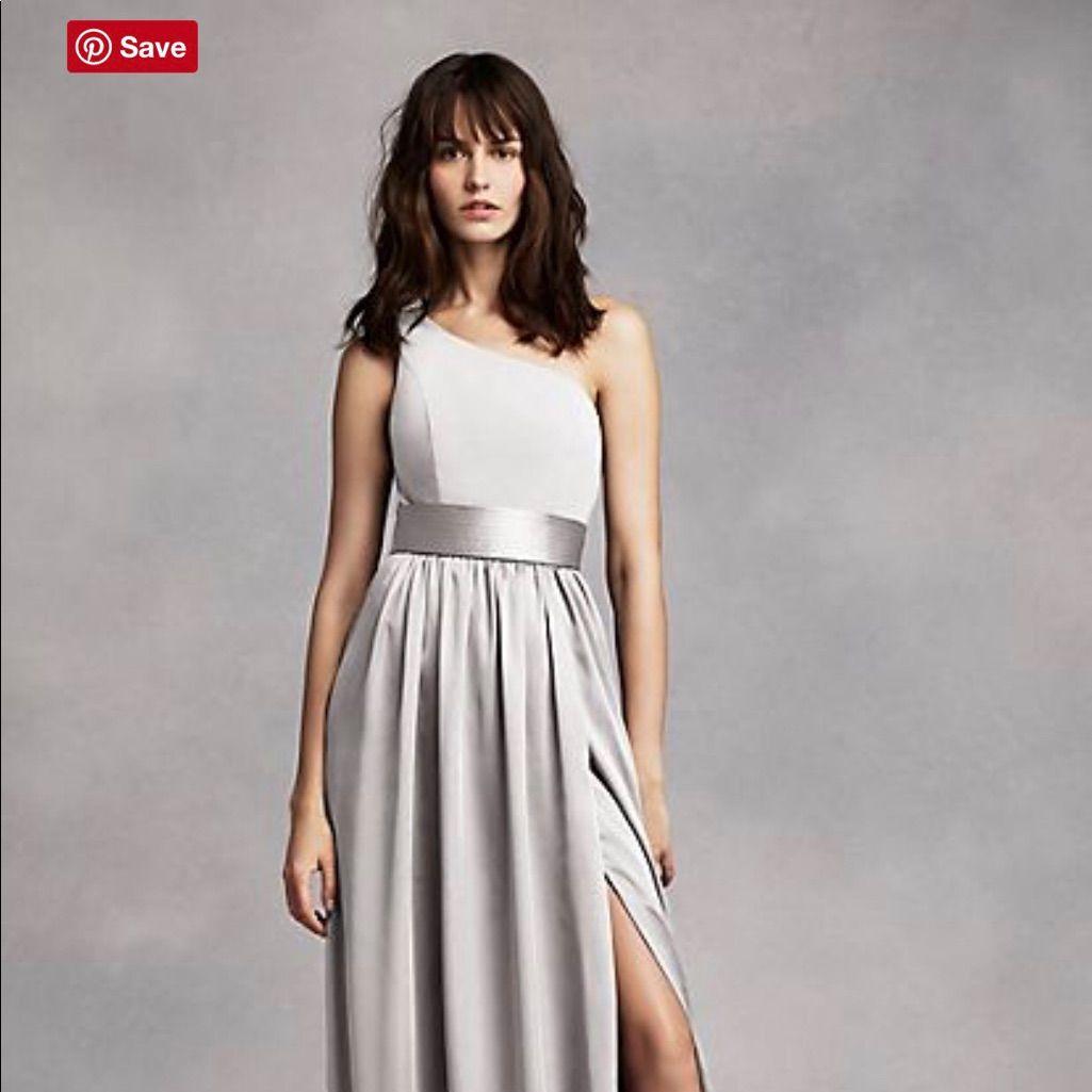 e92c6d06566 Vera Wang Bridesmaid Dresses Sale - Data Dynamic AG