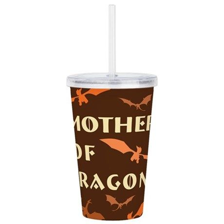 Game of Thrones Mother of Dragons Daenerys Targaryen graphic art designs shirts mugs cases #iPhoneCases #GameOfThrones For all the cases click here http://www.cafepress.com/dd/110687955