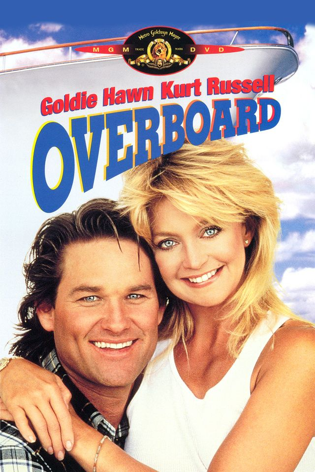 Watch Overboard Full-Movie Streaming
