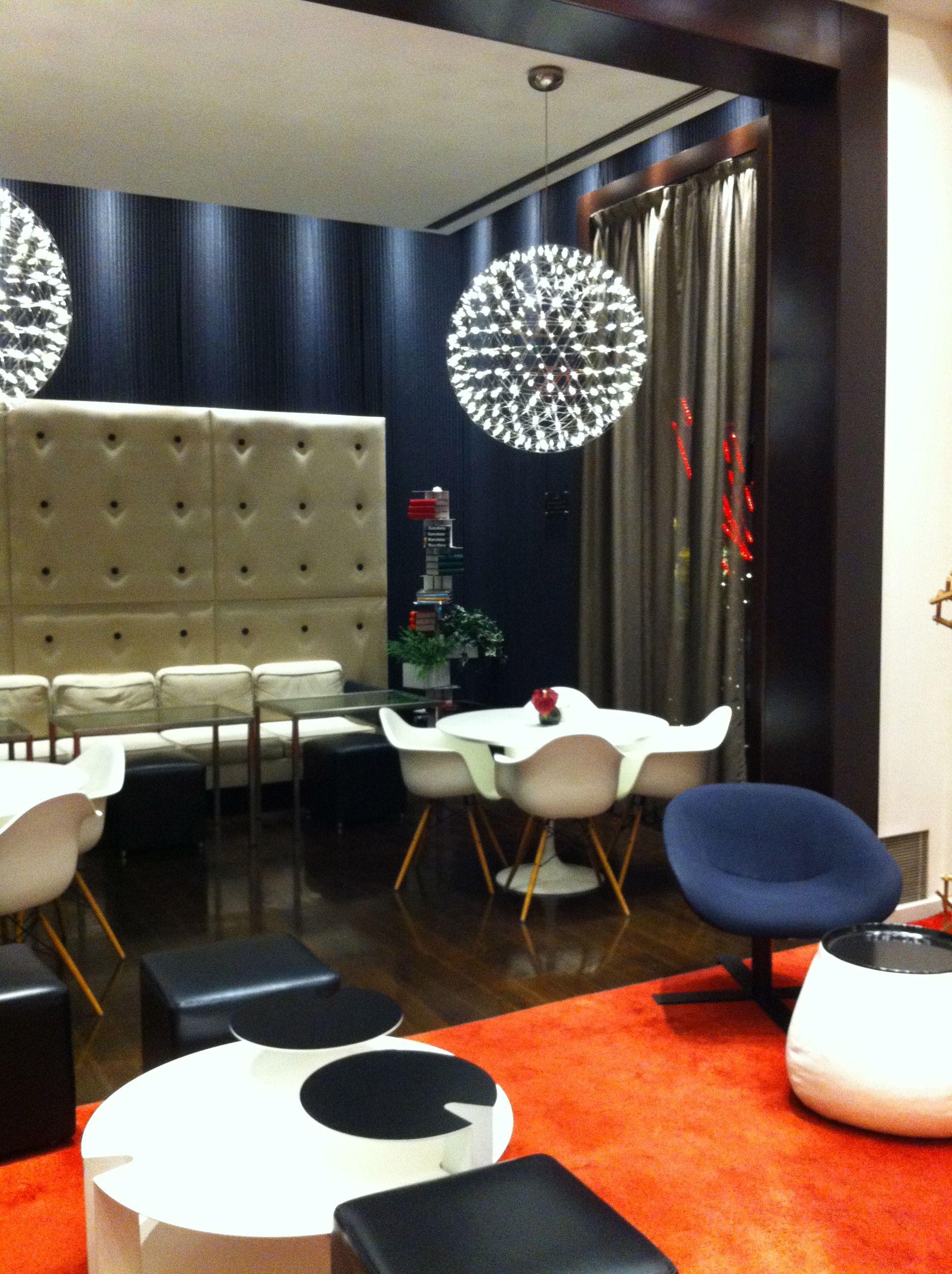 Hotel Room Accessories: Hotel Sixtytwo #barcelona
