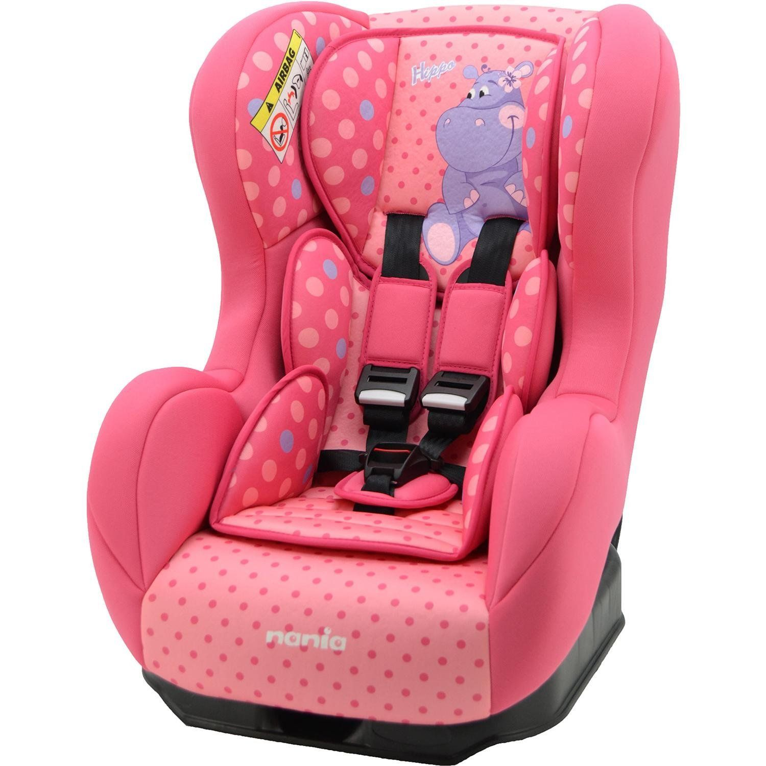 Pin by Annick Chancelle on Siège Auto Car seats, Baby