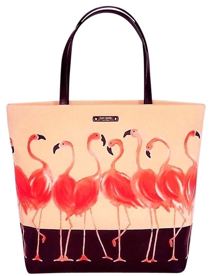 US $70.00 New with tags in Clothing, Shoes & Accessories, Women's Handbags & Bags, Handbags & Purses