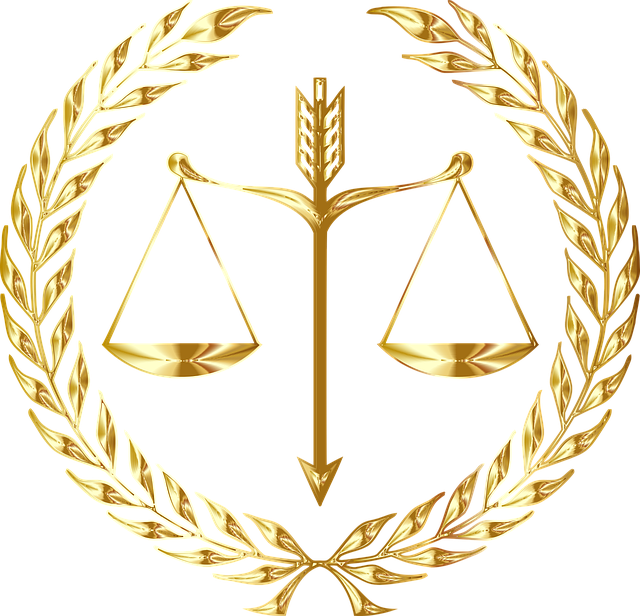 Free Image on Pixabay Justice, Scales, Law, Seal, Emblem