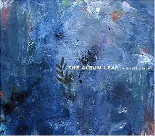by The Album Leaf--ambient