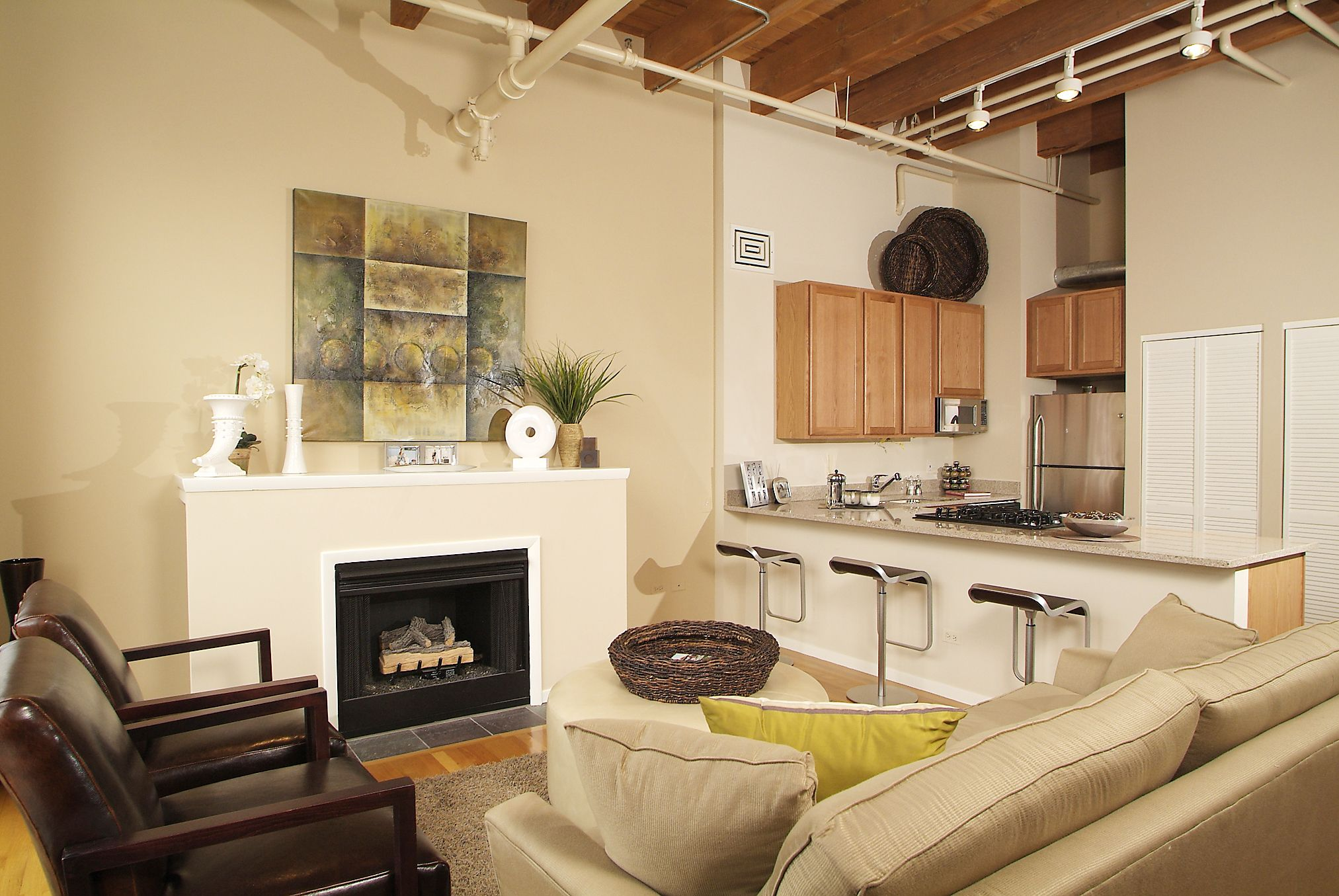 Pin By Jo Tuccio On Living Room Inspiration Condo Design Condominium Design Loft Apartment