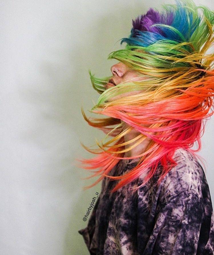 Pin By Rachel Bowe On Hair Pinterest Hair Coloring Hair Style