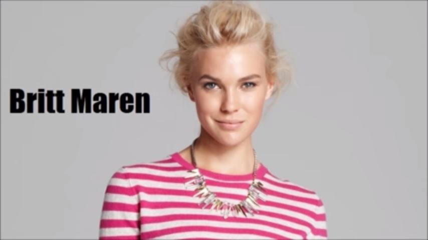 Pin On Gorgeous Scandinavian Women