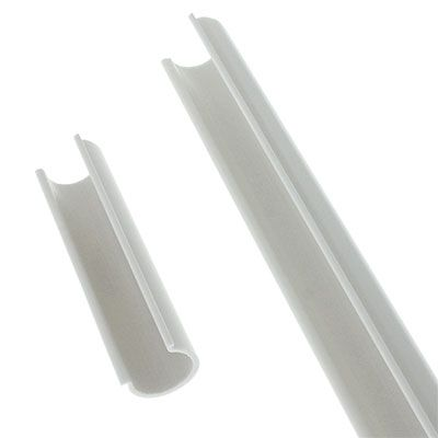 Snap Clamps Pvc Fittings Diy Quilting Frame Quilting Frames