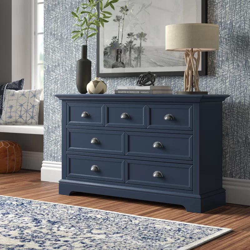 Painted Bedroom Furniture, Joss & Main Furniture