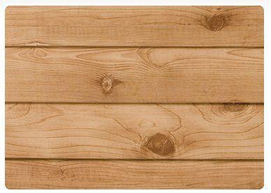 Wood Siding Panel - Buy Wall Sandwich Panel,Siding Panel,Glasswool ...
